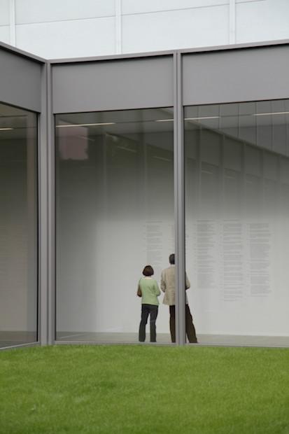 You & Me – Folkwang Museum Essen
